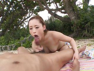 Порно стоя от первого лица