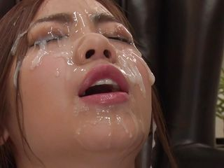 Смотреть порно трахнул секретаршу