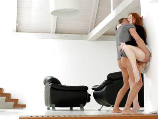 Секс порно русские мамаши смотреть